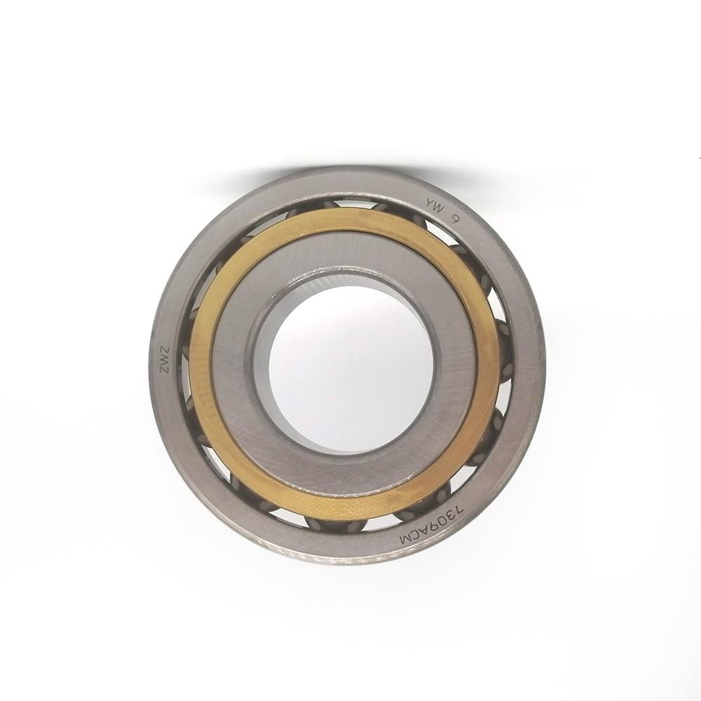 P0p 6800 Series Skate Engine Size Gcr15 Ceramic NTN NSK High Precision Deep Groove Ball Bearing