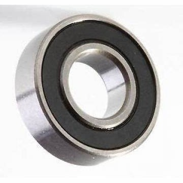 Double Row Tapered Roller Bearing BT2B 332625 774.962x1016x266.7mm