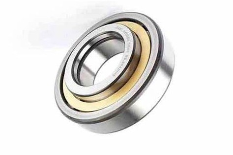 BT2B 331854/HA1 High pressure china supply double row taper roller bearing BT2B331854/HA1