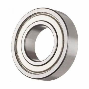 Alibaba trade assurance 6203-rsc3 6203 2rs ball bearing