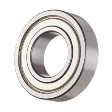 Z3v3 bearings 6203zz 6203 2rs motorbike steering deep groove ball bearing