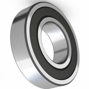 SKF 61903 Zz Bearing