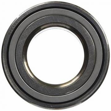 Ball Roller Bearing Factory M88048/M88010 Inch Taper Roller Bearing