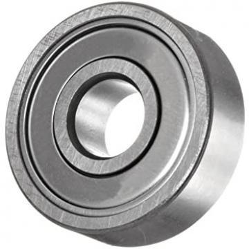 NSK deep groove ball bearing motor bearing CM DDU 6200 6201 6203 6305 NSK bearing