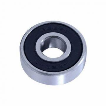 ABEC-1 Pillow Block Bearing (UCFA208, UCFB208, UC207, UCFC208, SB205)