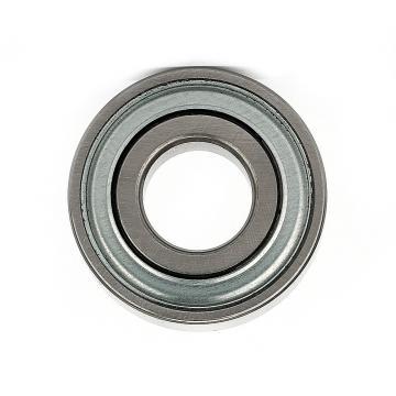 Lm10uu Linear Bearings