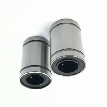 Bearing Manufacturer 20mm Linear Bearing Lm20uu