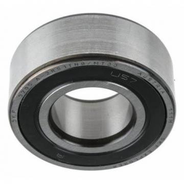 Spherical Bearing SKF Self-Aligning Ball Bearing on Adapter Sleeve