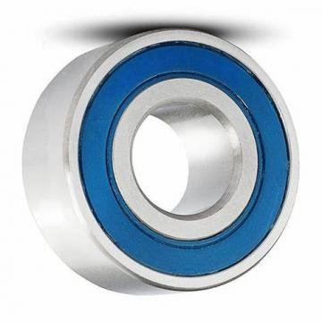 Engine Motorcycle Parts Auto Bearing Angular Contact Ball Bearing 3200 3201 3202 3202 3203 3204 3205 3208 3209 (3210 3211 3212 3213 3215 3217 3220)