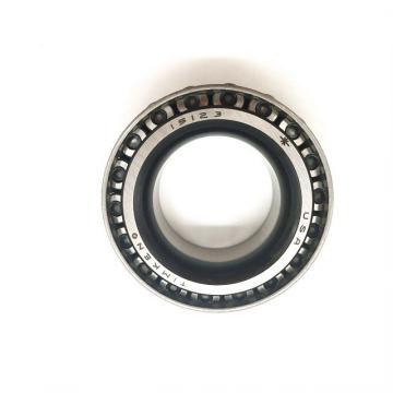 Japan Auto Bearing STA 5181 Taper Roller Bearing STA5181