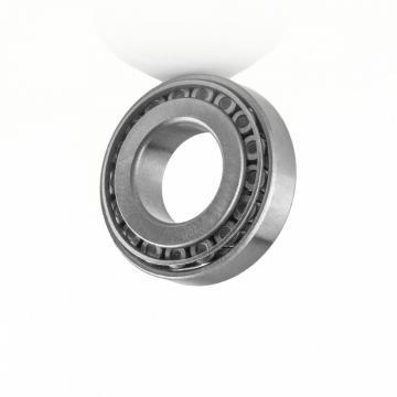 timken bearing size chart timken bearings