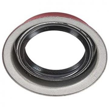 Inch Taper/Tapered Roller/Rolling Bearings Lm67049A/10 Jl68145/11 L68149/10 L68149/11 Jl69349/10 71455/750 Hm81649/10 M84249/11 M86649/10 M88048/10 Hm88542/10