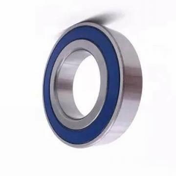 Timken Taper Roller Bearings (BA222-1WSA HS05154 BA4852PX1 SF2812PX1 BA220-6SA HS05383 T2ED045-1 SF3227PX1 BA240-3ASA MC6034 L540049/10)