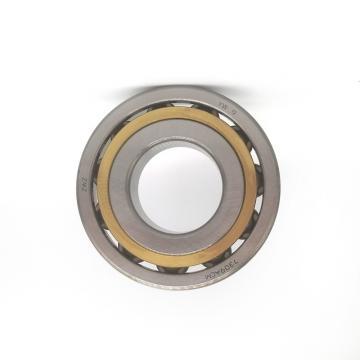 Chrome Steel NSK Spherical Roller Bearing China Wholesale Roller Bearing (23020CA W33)