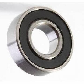 OEM BT2B 332931 Double row tapered roller bearings TDI design TDI/WIY2 size 240x480x220 mm bearing 332931