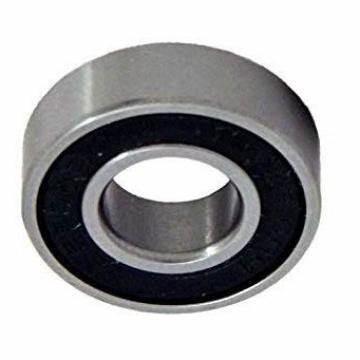 Double Row Tapered Roller Bearing BT2B 334113/HA3VA901 445x620x180mm