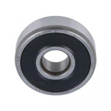 Timken NSK SKF NTN Koyo NACHI THK Snr Hiwin Deep Groove Ball Bearing Tapered Roller Bearing Spherical Roller Bearing Wheel Hub Bearing 6203 6201 6205 6301 6305