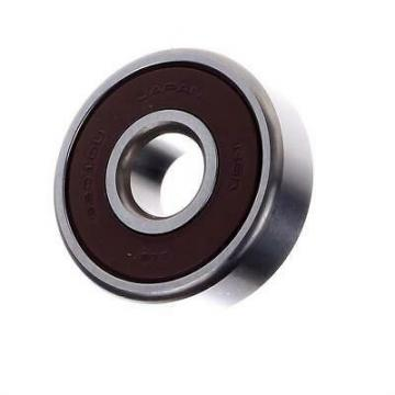 Deep Groove Ball Bearing 6301 6305 6306 NSK Bearing Price List Motorcycle Bearing 6301 2RS