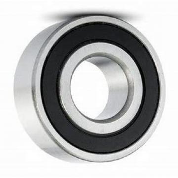 High Precision Original NTN Koyo NSK SKF Koyo NACHI Ball Bearings 62205