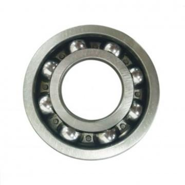 High Precision Deep Groove Ball Bearing 62207-2RS 62208, 62206, 62205