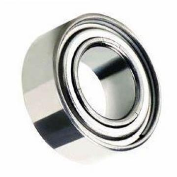High Quality Deep Groove Ball Bearings 62200 2RS, 62201 2RS, 62202 2RS, 62203 2RS, 62204 2RS, 62205 2RS, 62206 2RS ABEC-1