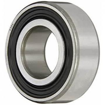 High Precision OE Deep Groove Ball Bearings 6205 Zz C3 6206 6208 6011 6306 6309