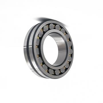 High Quality Thrust Ball Bearing 51206
