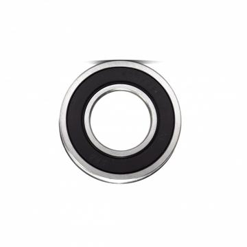 Thrust Ball Bearing 51206