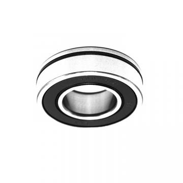 China Manufacturer Yoch Bearing 51200 51202 51204 51206 51208 (8200 8202 8204 8206 8208) Thrust Ball Bearing