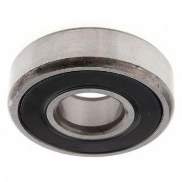 Autozone Auto Parts Precision Thrust Ball Bearing 51206 (8206)