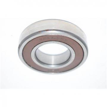 6206 6206c3 6206zz 6206-2RS Ball Bearing