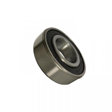 high precision manufacturer Price Single Row Deep Groove Ball Bearing 6903 6338 OPEN ZZ RS 2RS