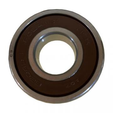 P0 P6 6000 Series Skate Engine Size Gcr15 Ceramic High Precision fingerboard Deep Groove Ball Bearing