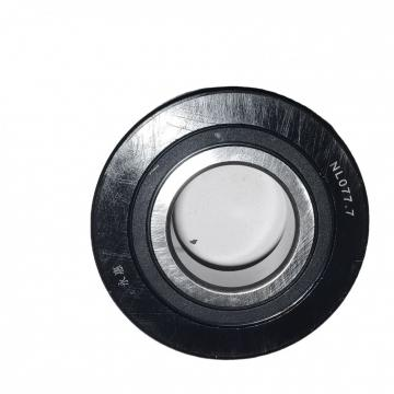 In large stock high quality Thrust ball bearing 91682/670