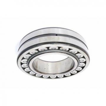 High Performance Self-Aligning Spherical Roller Bearing 22218 Ca/W33