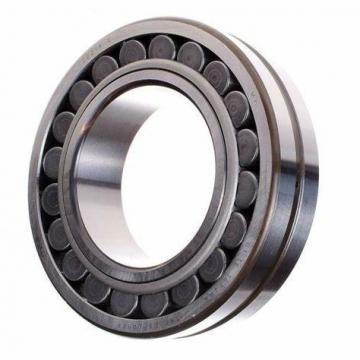 Low Price SKF NSK NTN 22217 22217K 22218 Caw33 Spherical Roller Bearing 22219 Ccw33 22220 Cc 22220ca 22220cc