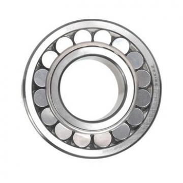 Hard-Wearing Spherical Roller Bearing 22218 Ca/Cak/Mbw33c3 with BV