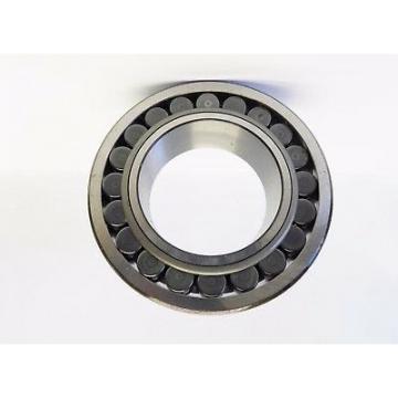China 22218 Roller Bearings Price SKF 22218 Spherical Roller Bearing