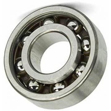 Wholesale price Koyo Ball bearing 6202 1/2 2RS 6202 5/8 2RS C3 Koyo bearing catalog