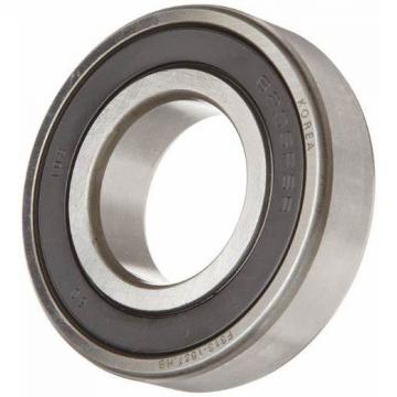 High Quality 6206 6207 6208 6210 ZZ C3 6201 6202 6203 6204 6205 Bearings For Electric Motors