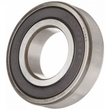 Rustproof C4 6206 6208 2nse 6312 6212 6311 Alternator Bearing For Vios