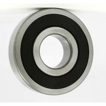 6200 6201 6202 6203 6204 6205 Zz2Rs Z2V2 Deep Groove Ball Bearing For Motor Bearing