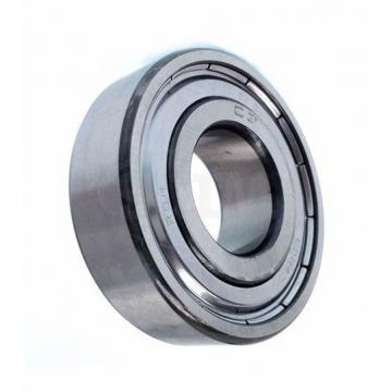 Bearing Steel Customized Deep Groove Ball Bearing 6204