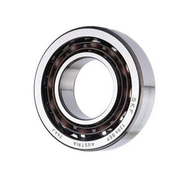 High Performance 8x22x7 608 skateboard ceramic bearings