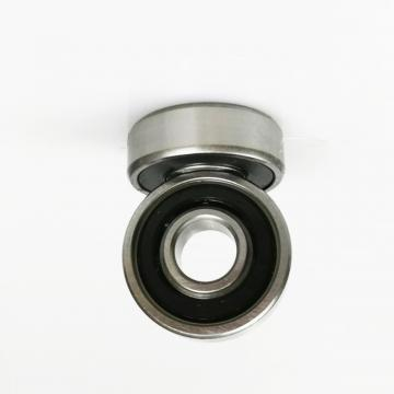 High speed 608 rs ball bearing with best price