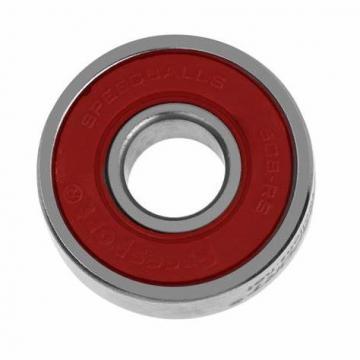 Japan original Factory Price High Quality Deep Groove Ball Bearing NSK 6105