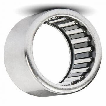 Shandong Motor Parts 943/40 RS Durable 943/40 Needle Bearing