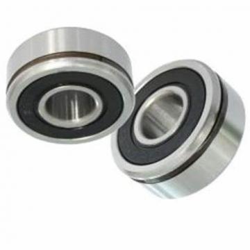 8*12*10mm needle bearing BK0808, BK0810 Miniature needle roller bearing China manufacturer