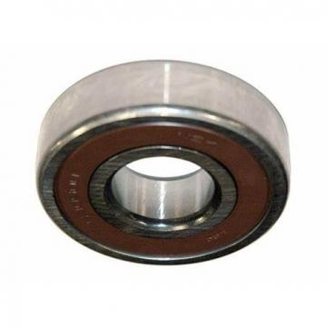 NA6912 Needle Roller Bearings excavator needle bearings