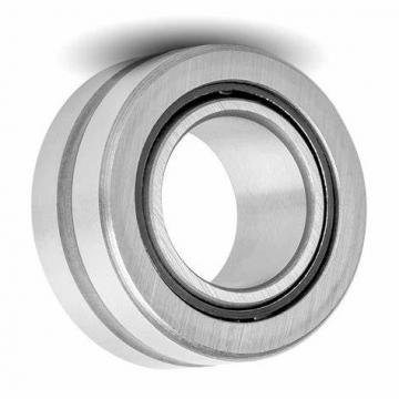 HK0608Drawn cup support needle roller bearings HK6x10x8 high precision Needle Bearings